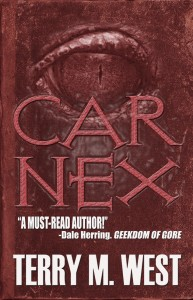 car_nex_book_cover_by_terrymwest-d7mydl9