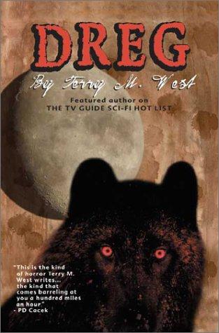 Dreg 2003