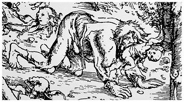 werewolf-and-child