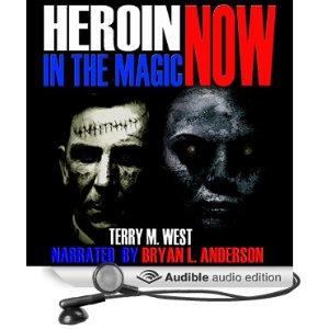 heroinaudlogo