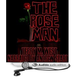 rose man spot