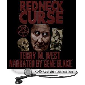 Redneck Curse logo