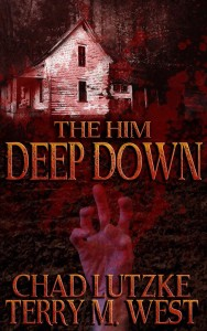 the-him-deep-down-cover