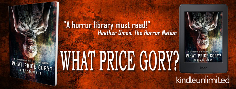 What Price Gory